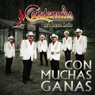Cardenales De Nuevo Leon-img