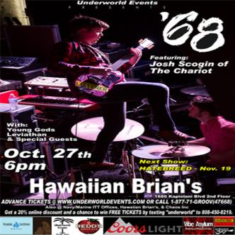 68 Live in Hawaii-img
