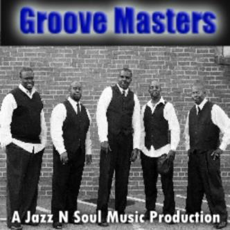 The Tavern's - Jazz N Soul Music Friday-img