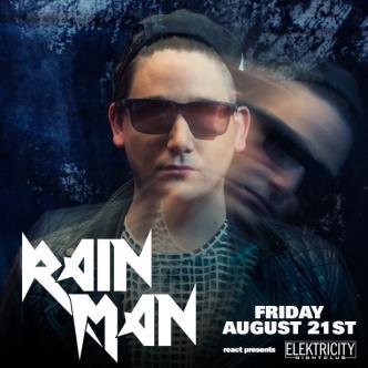 RAIN MAN-img
