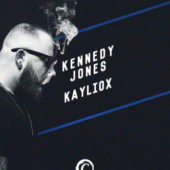 KENNEDY JONES / KAYLIOX-img