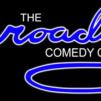 Thursday Night at Broadway Comedy Club-img