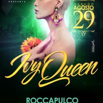 Ivy Queen en San Francisco-img