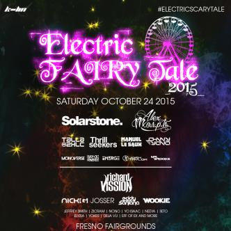 Electric FAIRy Tale 2015-img