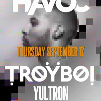 Havoc OC ft. TroyBoi (18+)-img