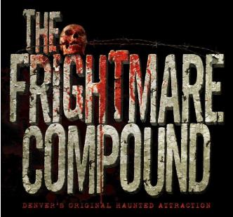 The Frightmare Compound: