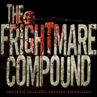 The Frightmare Compound-img