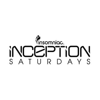 Inception ft. Claude VonStroke & Shiba San-img