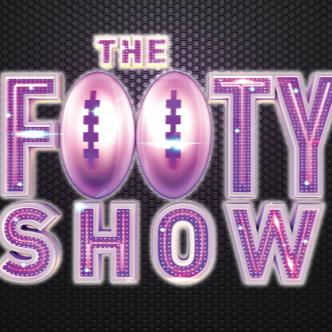 The NRL Footy Show August 6TH-img