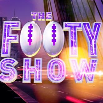 THE NRL FOOTY SHOW AUGUST 20TH-img