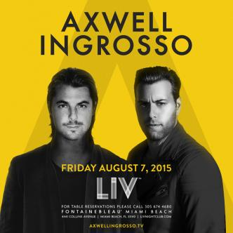 Axwell Ingrosso LIV-img