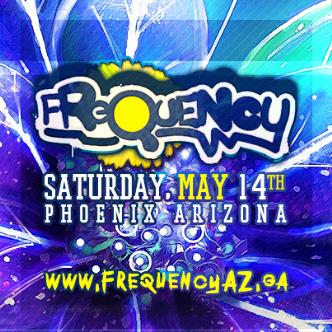 Frequency 2016-img