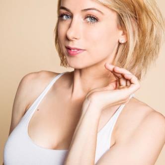 Iliza Shlesinger-img