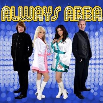 Always ABBA-img