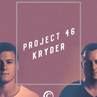 PROJECT 46 / KRYDER-img