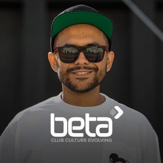 DJ Craze-img