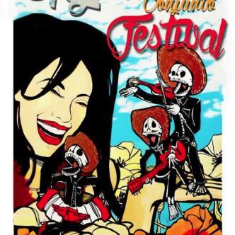 9th Annual Tejano Conjunto Festival-img