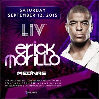Erick Morillo LIV-img