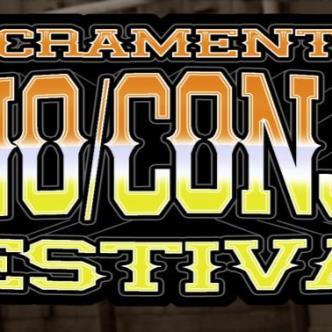 Tejano Conjunto Fest Kick Off Dance-img