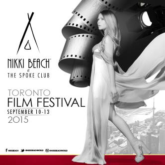Nikki Beach Toronto - Friday, Sept. 11th-img