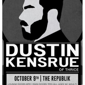 Dustin Kensrue-img