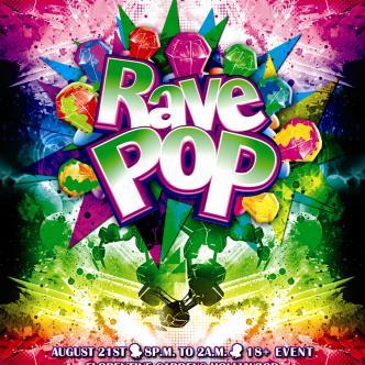 Rave Pop 2015-img