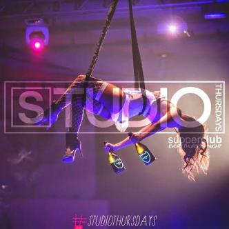 #studioTHURSDAYS-img
