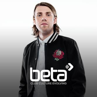 Bingo Players-img