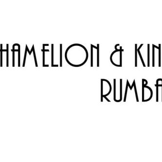 DJ Chamelion & King Julian (on guitar)-img