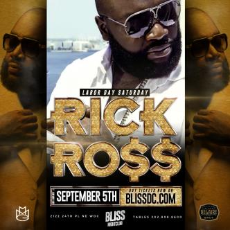 RICK ROSS AT BLISS-img