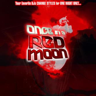 Once In A Red Moon-img