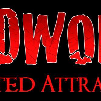 Madworld Haunted Attraction-img