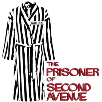 The Prisoner of 2nd Ave-img