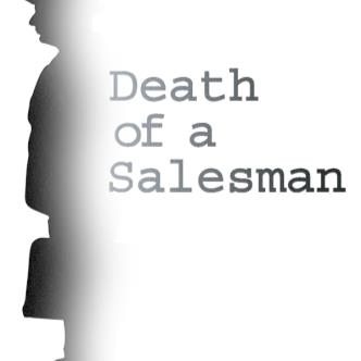 Death of a Salesman-img