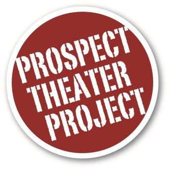 Prospect World Premiere-img