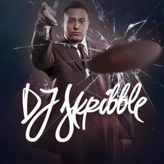 Lumen Lounge Presents DJ Skribble-img