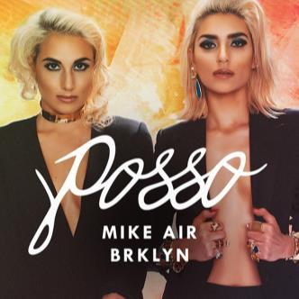 Posso, Mike Air, BRKLYN-img