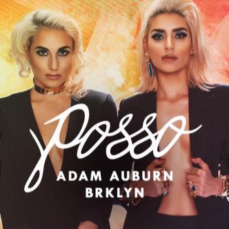 Posso, Adam Auburn, BRKLYN-img