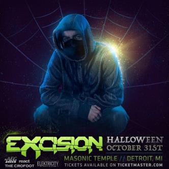 Excision-img
