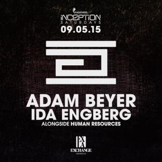 Inception ft. Adam Beyer & Ida Engberg-img
