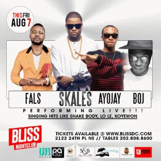 SKALES , FALS , AYOJAY , BOJ AT BLISS-img