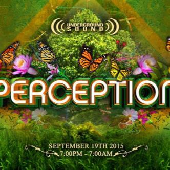 PERCEPTION 2015-img