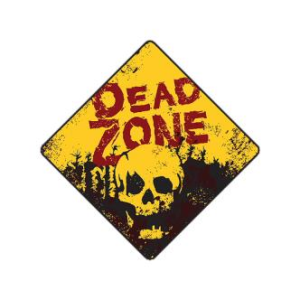 Dead Zone Scream Park-img