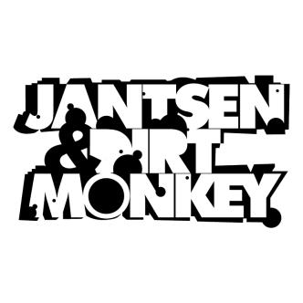 Jantsen x Dirt Monkey-img