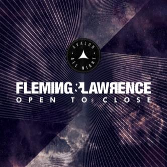 Fleming & Lawrence All Night Long-img