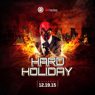 HARD HOLIDAY 2015-img