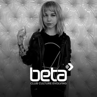 Mija + London Future-img