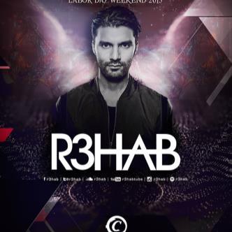 R3HAB-img