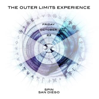 The Outer Limits Experience-img