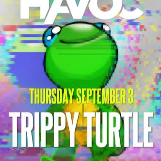 Havoc ft. Trippy Turtle (18+)-img